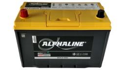 ΜΠΑΤΑΡΙΑ AX S115D31R ALPHALINE AGM