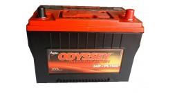 ΜΠΑΤΑΡΙΑ 34R-PC1500 ODYSSEY