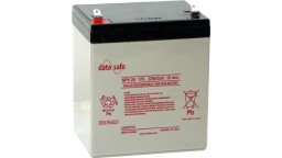 ΜΠΑΤΑΡΙΑ NPX25-12 DATASAFE VRLA AGM by ENERSYS