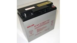ΜΠΑΤΑΡΙΑ NPX80-12 DATASAFE VRLA AGM by ENERSYS