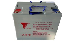 ΜΠΑΤΑΡΙΑ 6-EVF-80 TIANNENG VRLA AGM 12V 80AH c3
