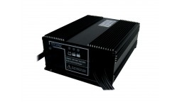 Φορτιστής SPE CBHD1-XR High Frequency 24V 12A