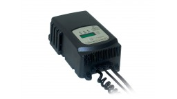 Φορτιστής SPE CBHF1-SM High Frequency 24V 4A