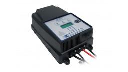 Φορτιστής SPE CBHF2 High Frequency 36V 15A
