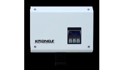 Φορτιστής K10 TCE KRONOS Series High Frequency 12V/24V 3-20A
