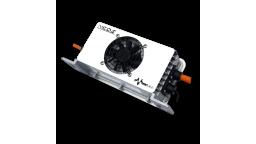 Φορτιστής TCE NEOS Series N7210 High Frequency 72V 10A