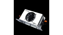 Φορτιστής TCE NEOS Series N7220 High Frequency 72V 20A