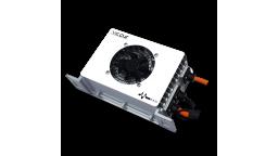 Φορτιστής TCE NEOS Series N7225 High Frequency 72V 25A