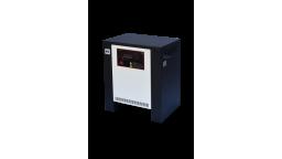 Επαγγελματικός Φορτιστής TCE SE Series 24V 60A (Μονοφασικός)