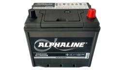 ΜΠΑΤΑΡΙΑ SE Q85 ALPHALINE EFB (START-STOP)