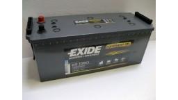 ΜΠΑΤΑΡΙΑ ES1350 (G120) EXIDE