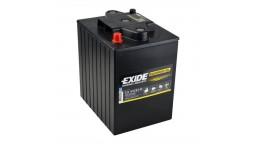 ΜΠΑΤΑΡΙΑ ES 1000-6 (G180/6) EXIDE
