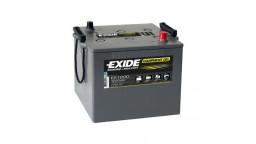 ΜΠΑΤΑΡΙΑ ES1200 (G110) EXIDE