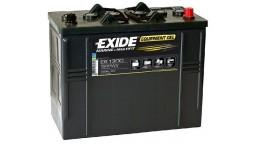 ΜΠΑΤΑΡΙΑ ES1300 (G120S) EXIDE