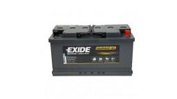 ΜΠΑΤΑΡΙΑ ES900 (G80) EXIDE