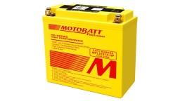 ΜΠΑΤΑΡΙΑ MPL51814-HP MOTOBATT ΛΙΘΙΟΥ