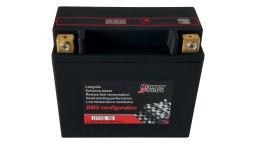 ΜΠΑΤΑΡΙΑ POWERSTART ΛΙΘΙΟΥ LiPO4 LFP20L-BS 850A