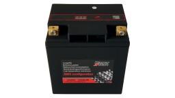 ΜΠΑΤΑΡΙΑ POWERSTART ΛΙΘΙΟΥ LiPO4 LFP30L-BS 780A