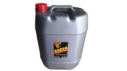 CART OIL 20W50 API CF/SL 18 Λίτρα