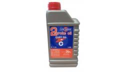 CART OIL Δίχρονο Λάδι 2T 1 Λίτρο