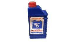 CART OIL FRIO 68 1 Λίτρο