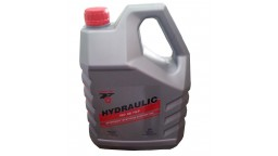 CART OIL ISO68 ΥΔΡΑΥΛΙΚΟ 4 Λίτρα