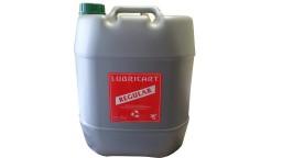 CART OIL SAE10 REGULAR 15 Λίτρα