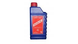 CART OIL SAE10 REGULAR 1 Λίτρο
