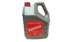 CART OIL SAE10 REGULAR 3,6 Λίτρα