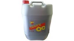 CART OIL SAE80 18 Λίτρα