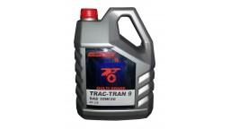 CART OIL TRAC-TRAN 9 4 Λίτρα