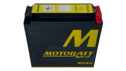 ΜΠΑΤΑΡΙΑ MH51814 HYBRID MOTOBATT