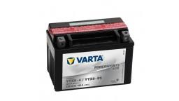 ΜΠΑΤΑΡΙΑ YTX9-BS VARTA POWERSPORTS AGM 12V 8AH