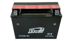 ΜΠΑΤΑΡΙΑ YTX18L-BS YUSUBA 12V 16AH