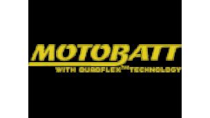 MOTOBATT BANNER
