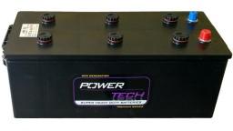 68032 ΜΠΑΤΑΡΙΑ POWERTECH 180AH