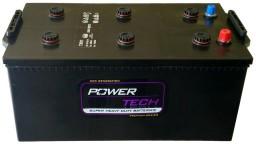 73011 ΜΠΑΤΑΡΙΑ POWERTECH 230AH