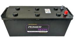 62034 ΜΠΑΤΑΡΙΑ POWERTECH 120AH