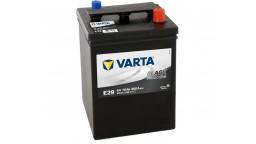 ΜΠΑΤΑΡΙΑ E29 VARTA CLASSIC 6V 70AH