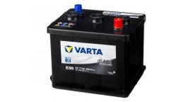 ΜΠΑΤΑΡΙΑ E30 VARTA CLASSIC 6V 77AH