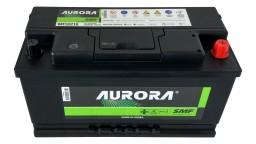 ΜΠΑΤΑΡΙΑ MF59218 AURORA ( made by AtlasBX )