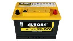 ΜΠΑΤΑΡΙΑ UMF57800 AURORA