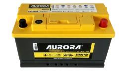 ΜΠΑΤΑΡΙΑ UMF58000 AURORA