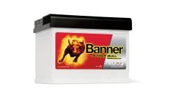 BANNER POWER BULL PROFESSIONAL P6340