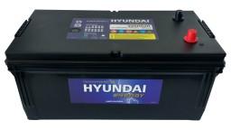 ΜΠΑΤΑΡΙΑ HYUNDAI ENERGY 225H52R