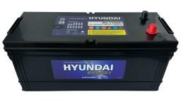 ΜΠΑΤΑΡΙΑ HYUNDAI ENERGY 4D-1100R