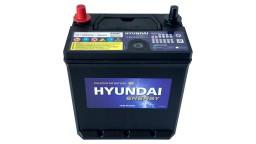 ΜΠΑΤΑΡΙΑ HYUNDAI ENERGY 54087