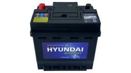 ΜΠΑΤΑΡΙΑ HYUNDAI ENERGY 55066
