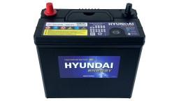 ΜΠΑΤΑΡΙΑ HYUNDAI ENERGY 55B24L