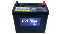 ΜΠΑΤΑΡΙΑ HYUNDAI ENERGY 55B24R